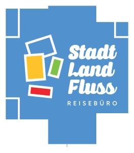 Reisebuero_Saarland_StadtLandFluss_Reiseprofis_Reisespezialisten_Reiseexperten