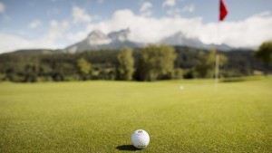 golf_reisebuero_stadtlandfluss_saarland