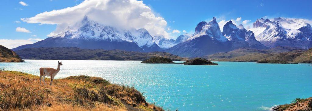 Chile_Beitragsbild