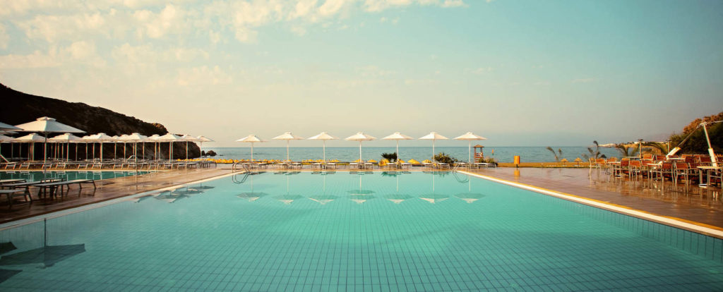 SENTIDO_MIKRI_POLI_Kreta_Pool__2__thomascooksaarbruecken_stjohannermarkt