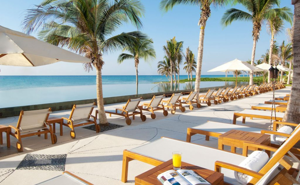 grand-velas-riviera-maya-mexico_thomascook_saarbruecken_st_johannermarkt1