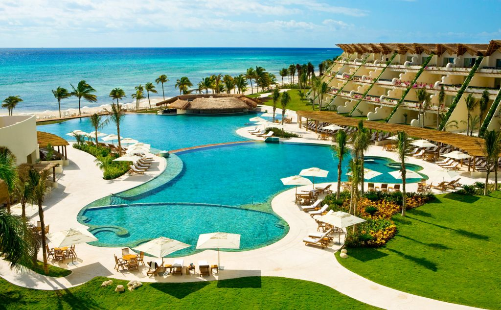grand-velas-riviera-maya-mexico_thomascook_saarbruecken_st_johannermarkt5