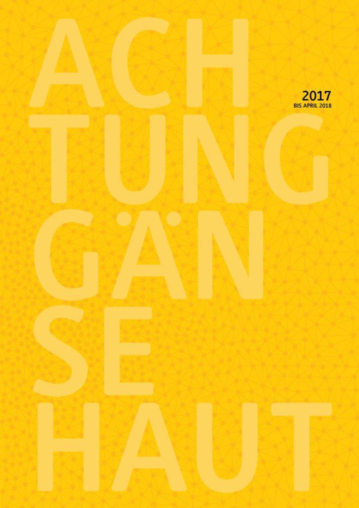 katalog_chamaeleon_thomascook_stjohannermarkt_saarbruecken